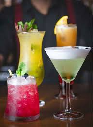 the 10 best cocktail spots for the ultimate girls outing dublintown