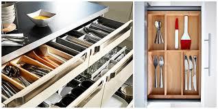 dubai doodles kitchen renovation part 2 kitchen cabinets in dubai