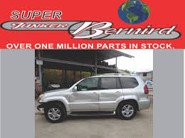 lexus gx used cars for sale used lexus gx470 interior parts for sale page 5