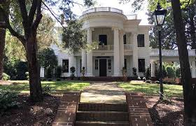 neo classical homes renovated neoclassical home in myers park wants prarie prairie homes