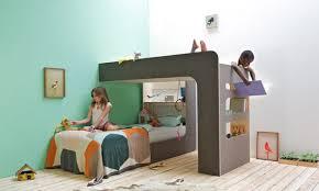 kids beds petit u0026 small