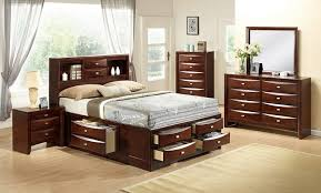 bedside table amazon overbed unit argos amazon living room furniture sets next cuba