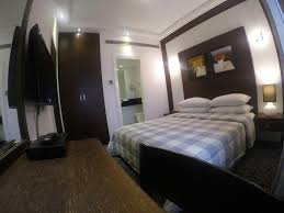 Bedroom Design Lebanon Las Salinas Resort Anfah Lebanon Booking Com