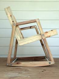 How To Make An Armchair 123 Best Chairs Images On Pinterest Woodwork Armchair And