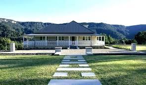 country homes designs country home design exterior house designs small wadaiko