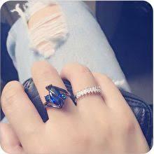 cincin online cincin harga online terbaik di indonesia iprice