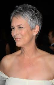 salt and pepper hair colour 85 silver hair color ideas and tips for dyeing maintaining your