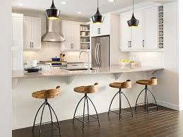 Designer Bar Stools Kitchen by Modern Bar Stools Counter Stools Designer Kitchen Counter Stools