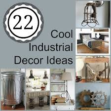 industrial decorating ideas industrial decor collage dma homes 86530