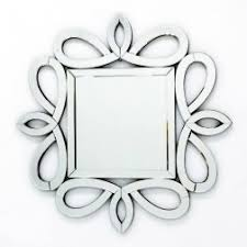Decorative Wall Mirrors Buy Decorative mirrors on Discounted