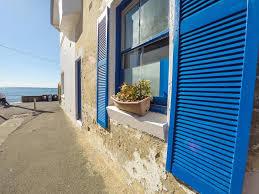 beach house manly apartment 4 sydney australia booking com