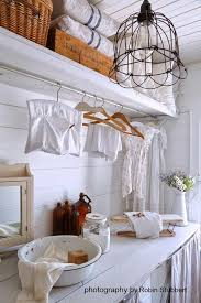 Country Laundry Room Decor 25 Best Vintage Laundry Room Decor Ideas And Designs For 2018