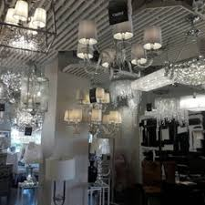 lighting stores fort lauderdale capitol lighting 11 photos lighting fixtures equipment 1001