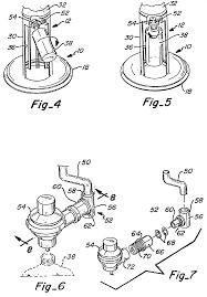 Bernzomatic Patio Heater by Patent Us6792937 Miniature Patio Heater Google Patents