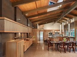 Best HOMEMid Century Modern Images On Pinterest - Contemporary home interior design ideas