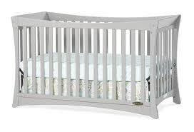 Convertible Mini Crib by Child Craft Parisian Stationary 3 In 1 Convertible Crib U0026 Reviews