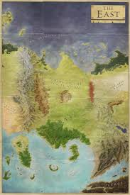 Ice And Fire Map 74 Best A Song Of Ice And Fire Images On Pinterest Ice Books