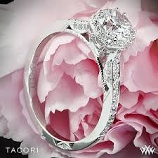 engagement ring brands best engagement ring brands and designers in the industry