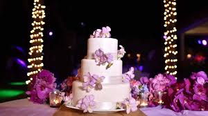 wedding cakes cost how much does a wedding cake cost ideas prices