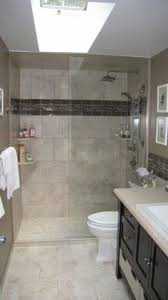 renovated bathroom ideas 18 functional ideas for decorating small bathroom in a best