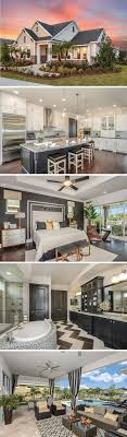 Best  Kitchen Family Rooms Ideas On Pinterest Open Family - Kitchen and family room