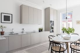 scandinavian kitchen five keys to scandinavian kitchen design kukun