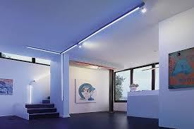 le bureau artemide bureau pour le de bureau luxury led len garage schön