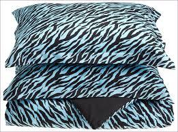 Purple Zebra Print Bedroom Ideas Bedroom Design Ideas Crochet Bedspread Pink Zebra Duvet Cover
