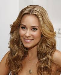 pictures on simple formal hairstyles for medium cute