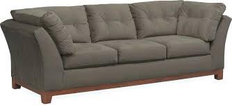 gray velvet sofa slipcover grey living room ideas uk light 13280