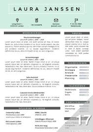 25 best creatief cv images on pinterest cover letter template