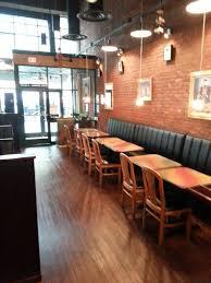 commercial flooring installation complete flooring service