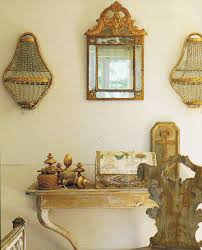 french interiors trouvais page 5
