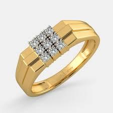 men ring design men s rings buy 100 men s ring designs online in india 2018