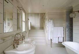 shabby chic bathrooms ideas 30 adorable shabby chic bathroom ideas