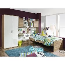 Schlafzimmer Komplett Rauch Preisvergleich Baby Möbel Produkte Von Rauch Online Finden Bei I Dex