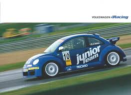volkswagen race car 1999 new beetle cup all the vw beetle special editions se beetles