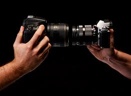 best digital camera for action shots and low light a professional perspective mirrorless cameras vs dslrs what