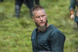 ragnar lothbrok hair ragnar lothbrok french braid hair and beard trimming tutorial for
