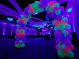 party light rentals black light rentals american party lights