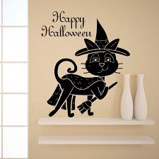 image gallery halloween funny cat quotes