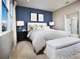 MustKnow Tips For Designing An Accent Wall In A Bedroom - Bedroom accent wall colors