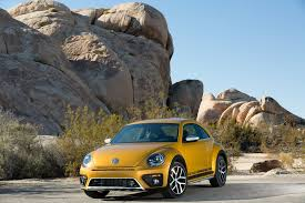 2016 volkswagen beetle dune review 2016 volkswagen beetle review carrrs auto portal