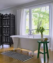decoration ideas for bathrooms wonderful bathrooms ideas