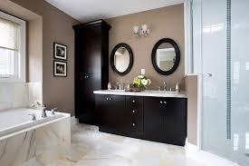 modern bathroom decorating ideas modern bathroom decor modern bathroom dcor and its features