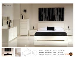 white high gloss bedroom furniture next u2022 white bedroom design