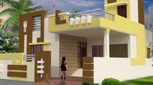 ground floor house elevation designs in indian small building only 1st floar elevation hd images with ground