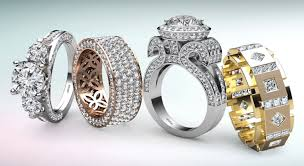 diamonds rings wedding images Source of 100 natural diamonds engagement ring wedding bands png