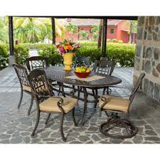 costco patio dining sets clearance home and garden decor