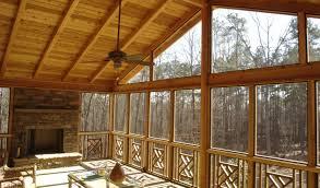 Fiberglass Patio Roof Panels by Roof Screened Patio Designs Stunning Glass Porch Roof Screened